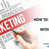 How to Start Being Successful with Marketing