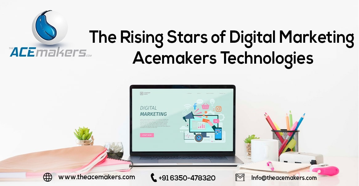 https://theacemakers.com/wp-content/uploads/2018/04/The-Rising-Stars-of-Digital-Marketing-Acemakers-Technologies.jpg
