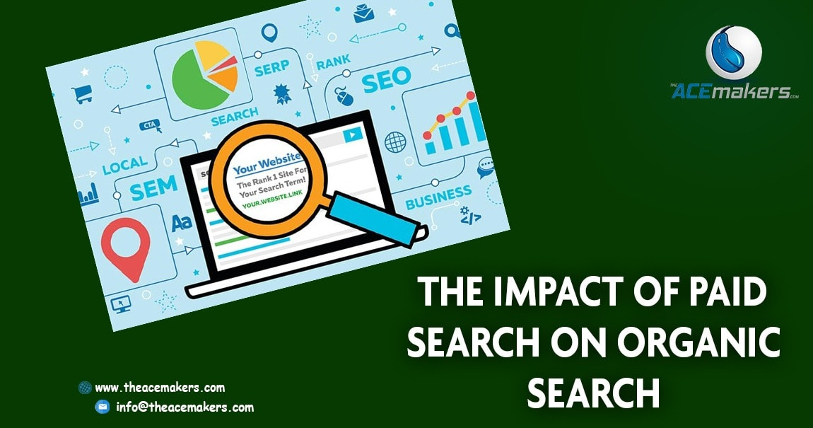 https://theacemakers.com/wp-content/uploads/2018/05/the-Impact-of-Paid-Search-On-Organic-Search.jpg