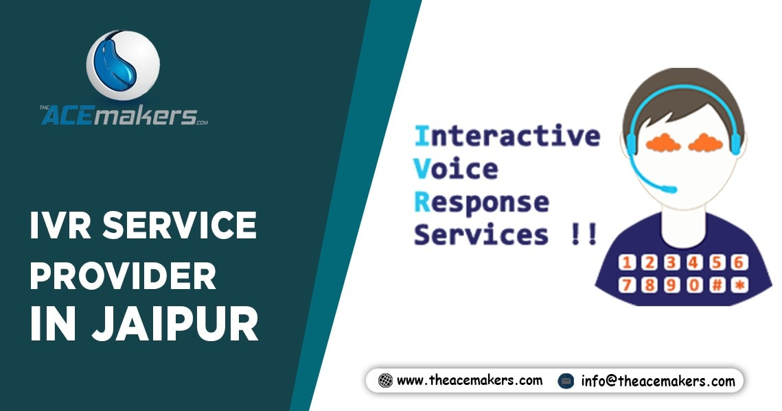 https://theacemakers.com/wp-content/uploads/2018/06/IVR-Service-Provider-in-Jaipur.jpg
