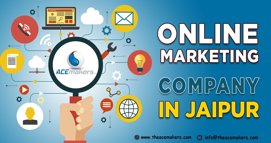 https://theacemakers.com/wp-content/uploads/2018/06/Online-Marketing-Company-in-Jaipur.jpg