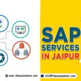 SAP Services in Jaipur Rajasthan