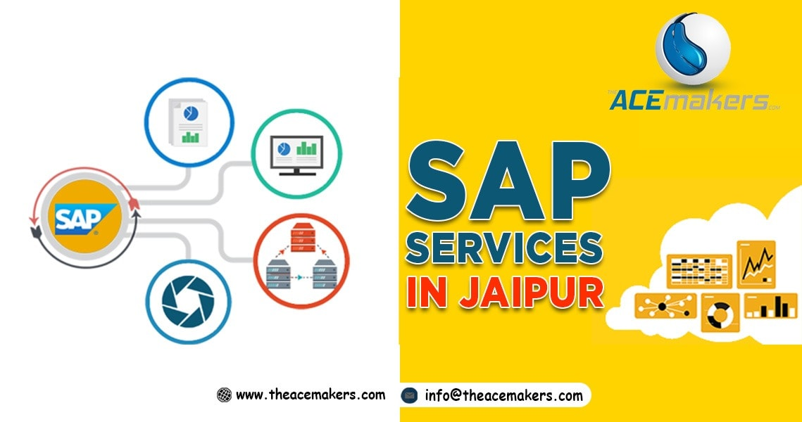 https://theacemakers.com/wp-content/uploads/2018/06/SAP-Services-in-Jaipur-Rajasthan.jpg