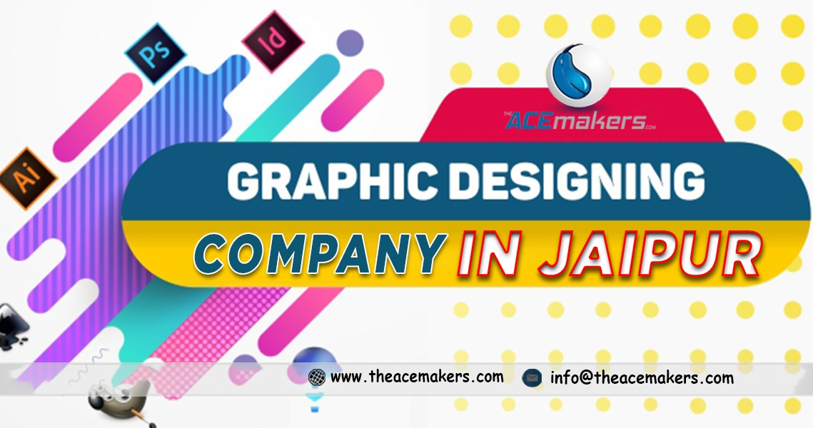 https://theacemakers.com/wp-content/uploads/2018/07/Graphic-Design-Company-in-Jaipur.jpeg