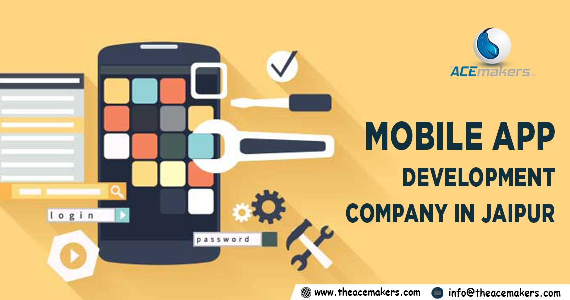https://theacemakers.com/wp-content/uploads/2018/07/Mobile-App-Development-Company.jpeg