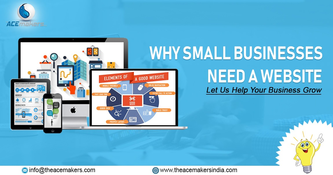 https://theacemakers.com/wp-content/uploads/2018/12/Why-Small-BUsiness-need-a-website-1.jpeg