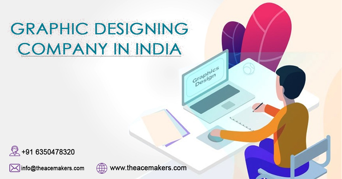 https://theacemakers.com/wp-content/uploads/2019/01/Graphic-Design-Company-in-India.jpeg