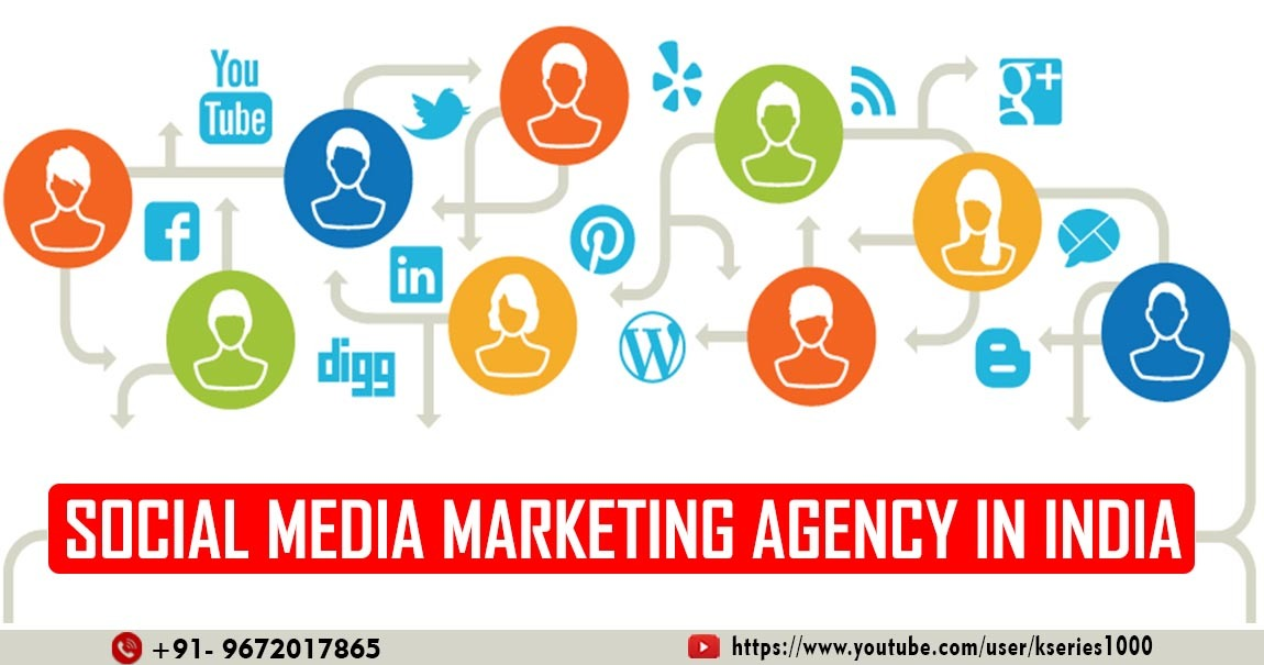 https://theacemakers.com/wp-content/uploads/2019/01/Social-Marketing-Media-Agency-in-India.jpeg