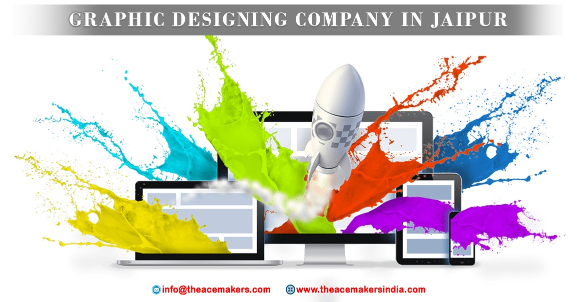 https://theacemakers.com/wp-content/uploads/2019/02/Graphic-Designing-Company-in-Jaipur.jpeg