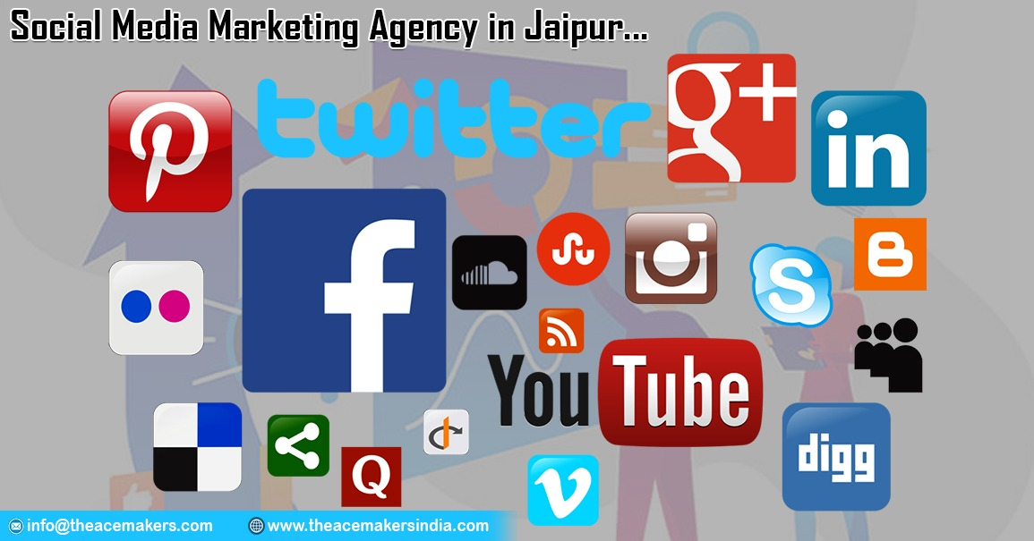 https://theacemakers.com/wp-content/uploads/2019/03/Social-Media-Marketing-Agency-in-Jaipur.jpeg