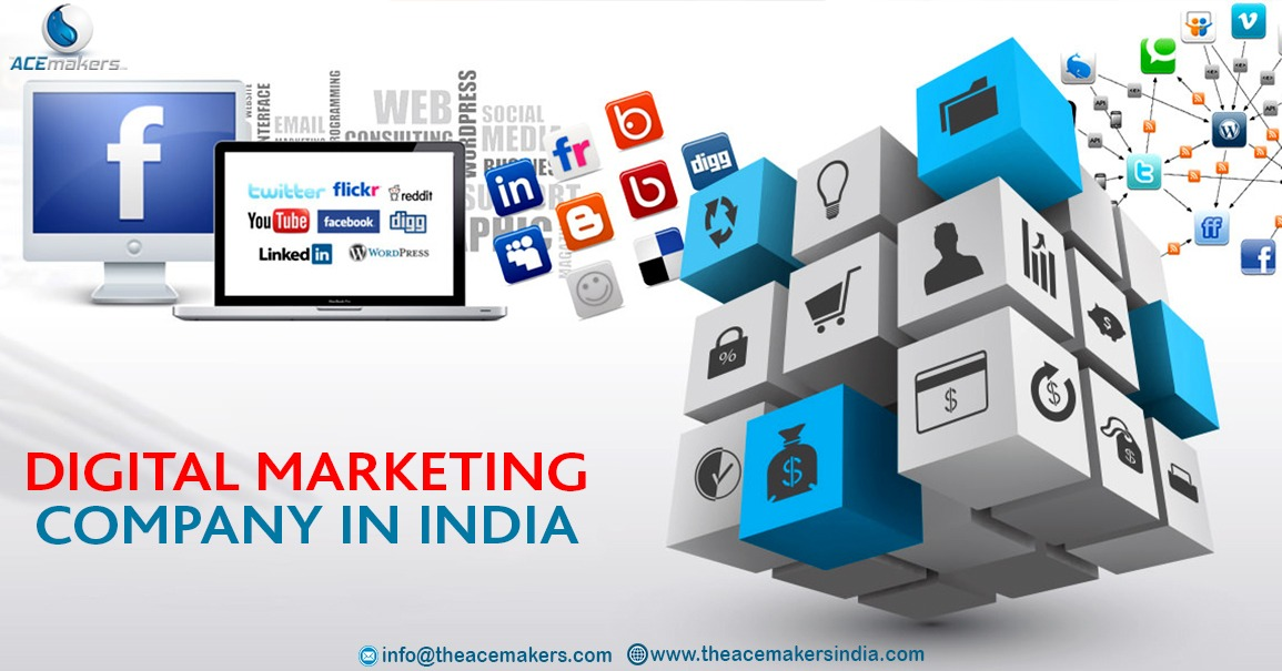 https://theacemakers.com/wp-content/uploads/2019/04/Digital-Marketing-Company-in-India.jpeg