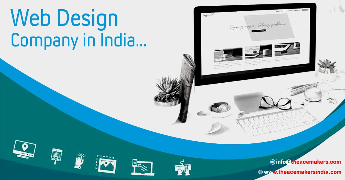 https://theacemakers.com/wp-content/uploads/2019/04/Web-Design-Company-in-India.jpeg