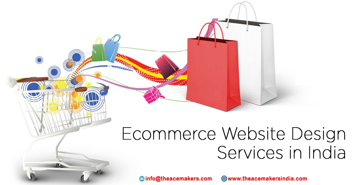 https://theacemakers.com/wp-content/uploads/2019/06/E-commerce-Website-Design-Services-In-India.jpeg