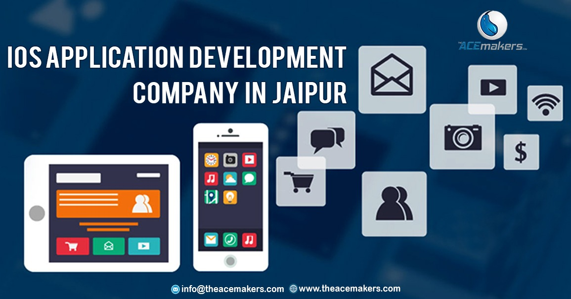 https://theacemakers.com/wp-content/uploads/2019/06/IOS-Application-Development-Company-in-Jaipur.jpeg