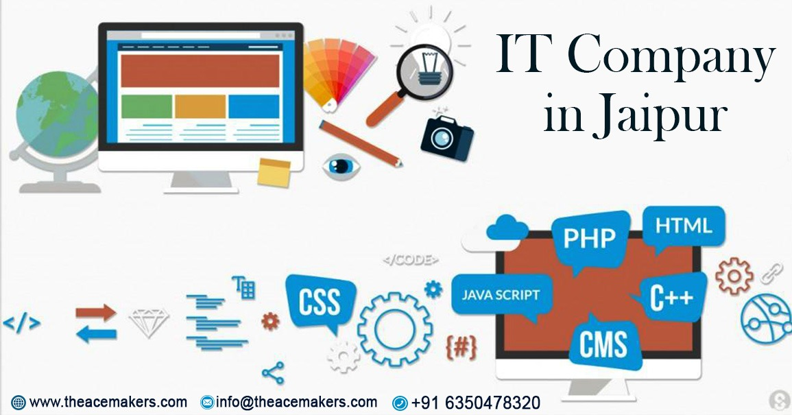 https://theacemakers.com/wp-content/uploads/2019/06/IT-Company-In-Jaipur.jpeg