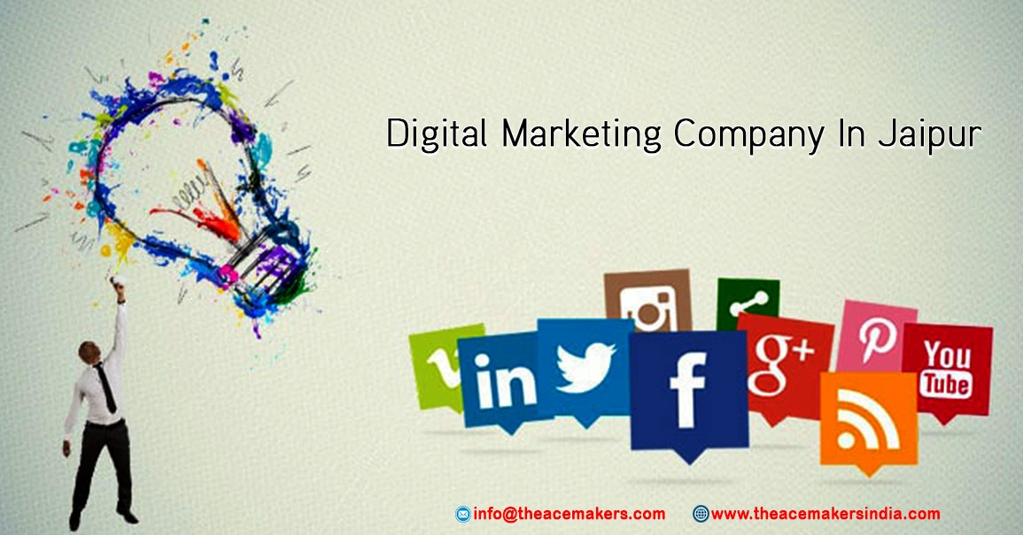 https://theacemakers.com/wp-content/uploads/2019/07/Digital-Marketing-Company-in-Jaipur.jpeg