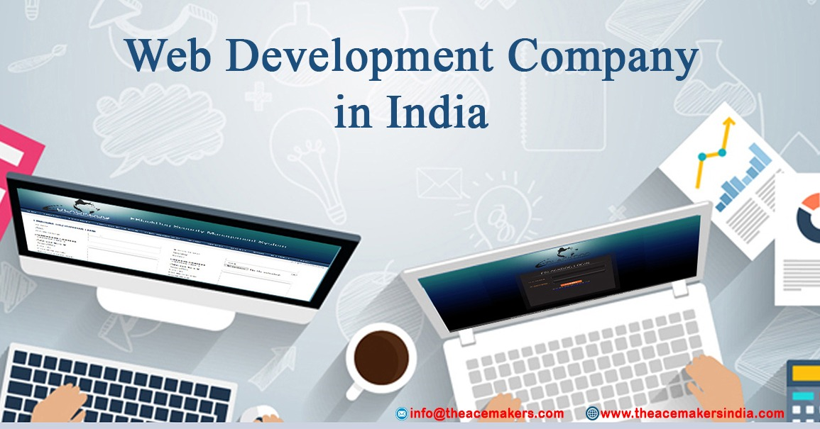 https://theacemakers.com/wp-content/uploads/2019/07/Web-Development-Company-in-India.jpeg