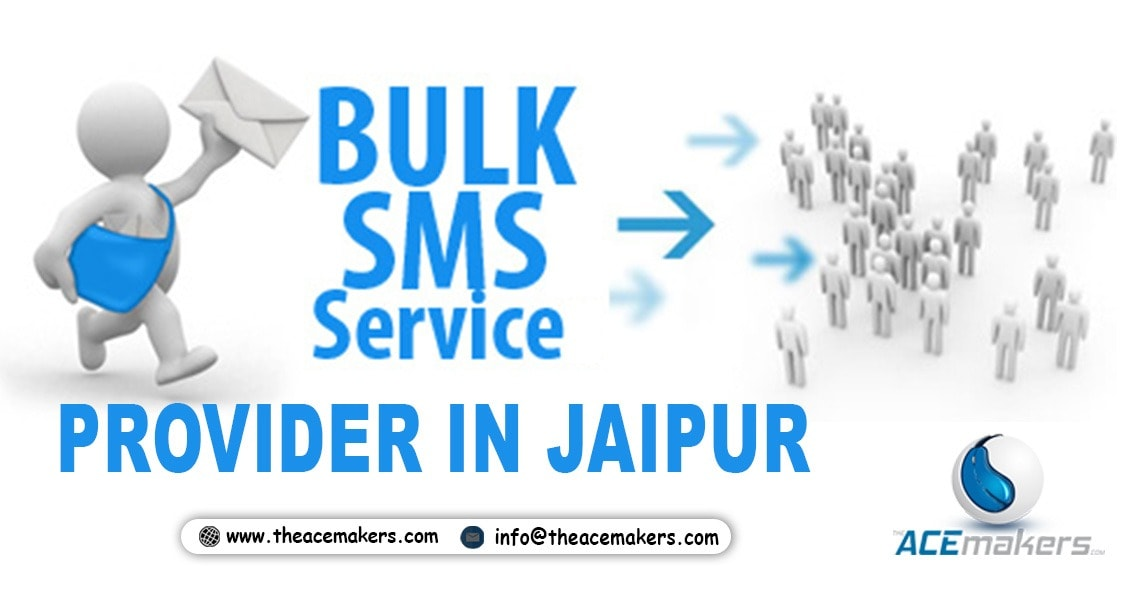 https://theacemakers.com/wp-content/uploads/2019/11/Bulk-SMS-Service-Provider-in-Jaipur.jpg