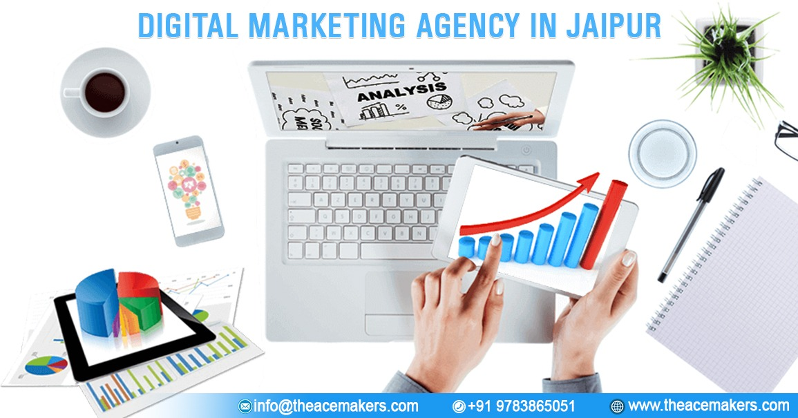 https://theacemakers.com/wp-content/uploads/2019/12/Digital-marketing-agency-in-Jaipur.jpeg