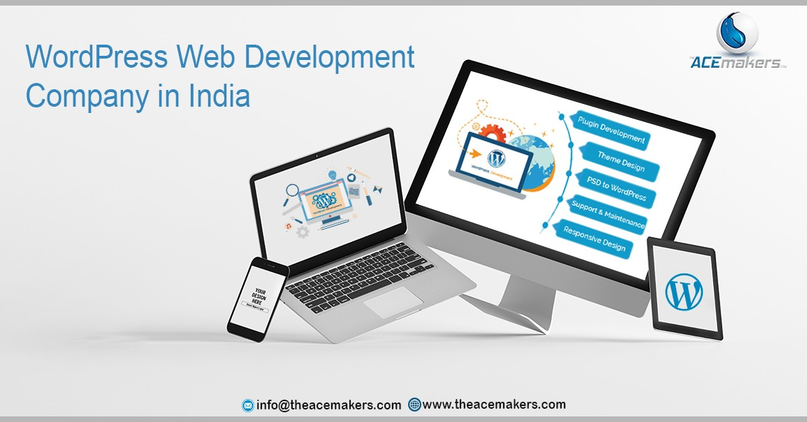 https://theacemakers.com/wp-content/uploads/2019/12/WordPress-Web-Development-Company-in-India.jpeg