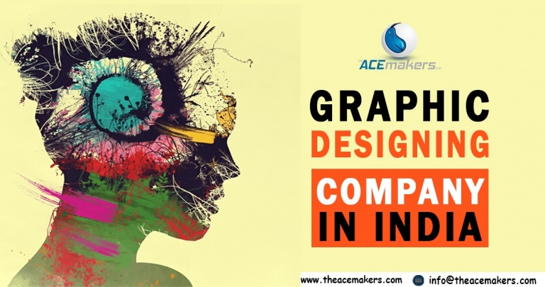 https://theacemakers.com/wp-content/uploads/2020/01/Graphic-Designing-Company-in-India.jpeg