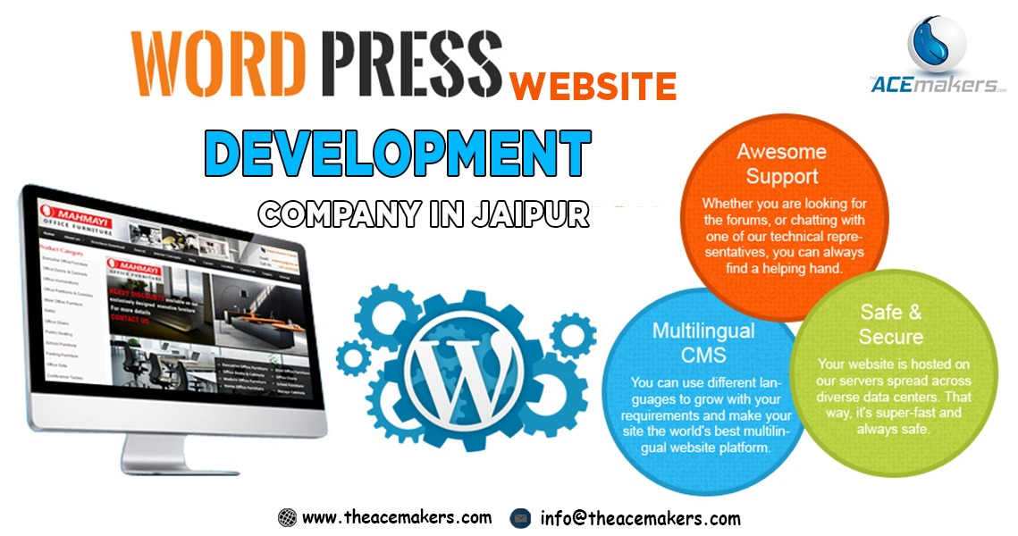 https://theacemakers.com/wp-content/uploads/2020/01/WordPress-Web-Development-Company-in-Jaipur.jpeg