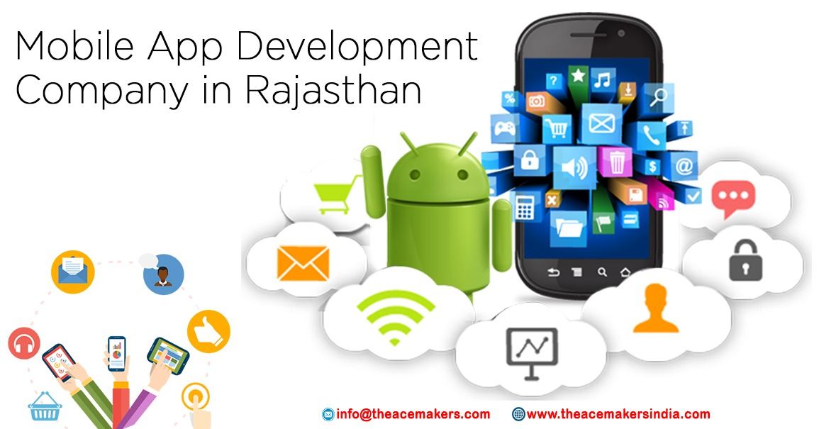 https://theacemakers.com/wp-content/uploads/2020/02/Mobile-App-Development-Company-in-Rajasthan.jpeg