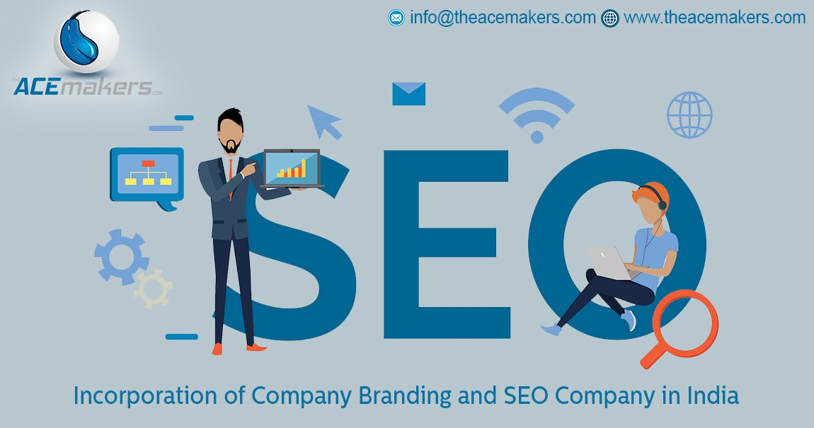 https://theacemakers.com/wp-content/uploads/2020/02/SEO-Company.jpeg