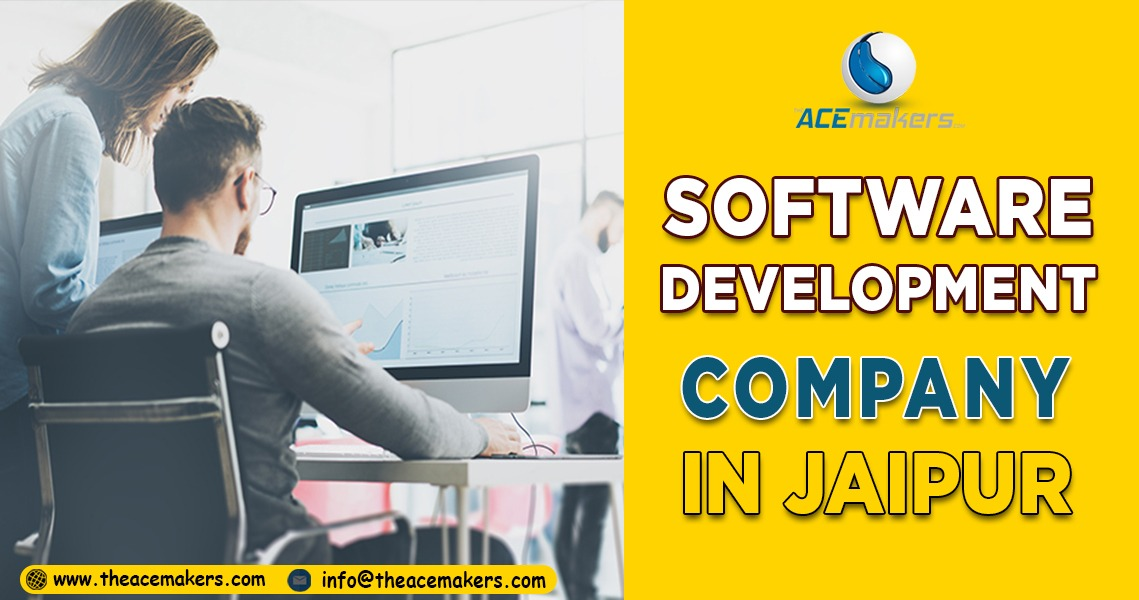 https://theacemakers.com/wp-content/uploads/2020/02/Software-Development-Company-in-Rajasthan.jpeg