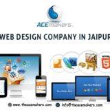 Best Web Design Company in Jaipur