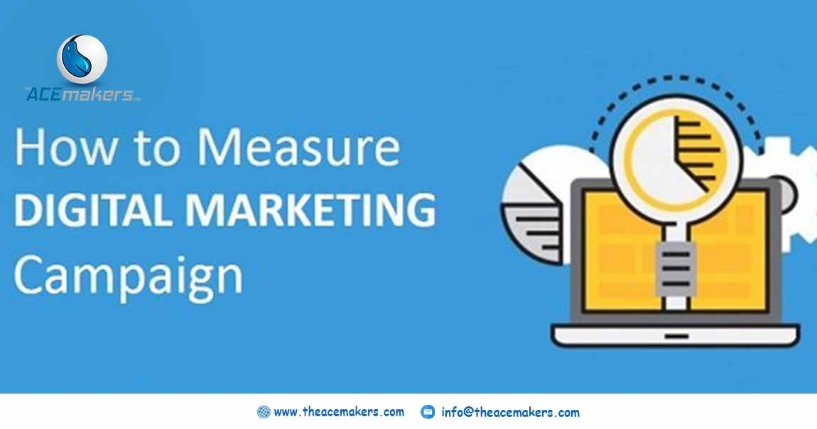 https://theacemakers.com/wp-content/uploads/2020/03/How-to-Measure-Digital-Marketing-Campaign.jpeg