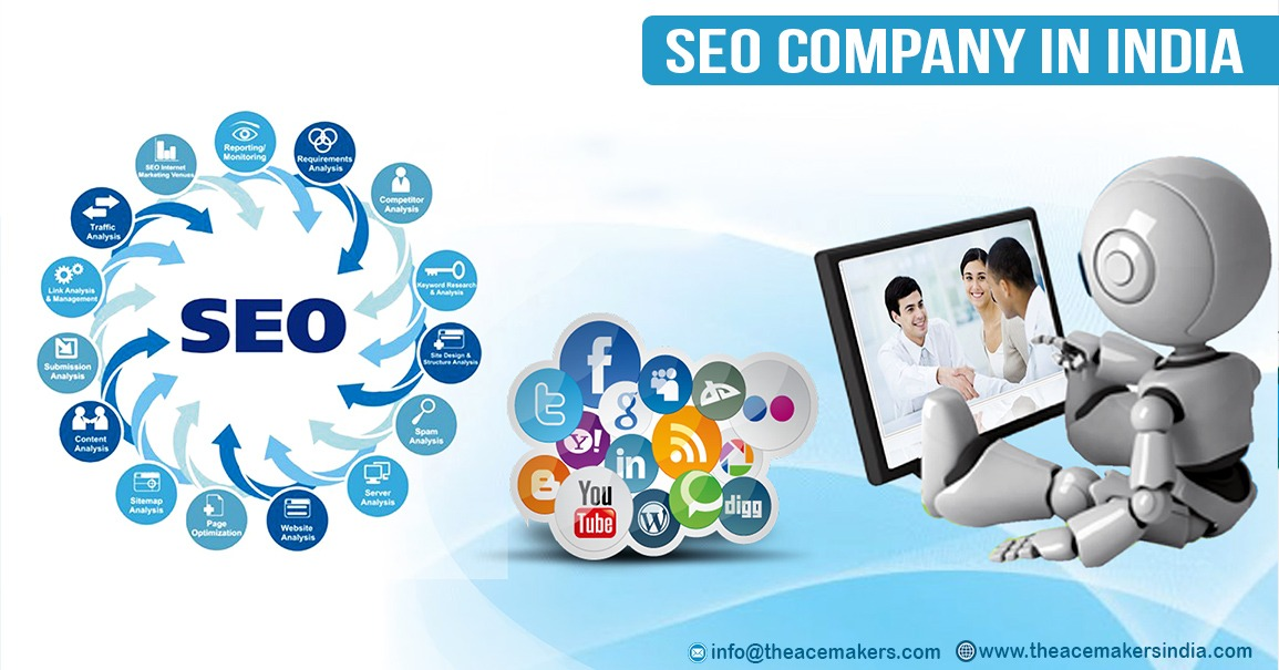 https://theacemakers.com/wp-content/uploads/2020/03/Seo-Company-in-India.jpeg