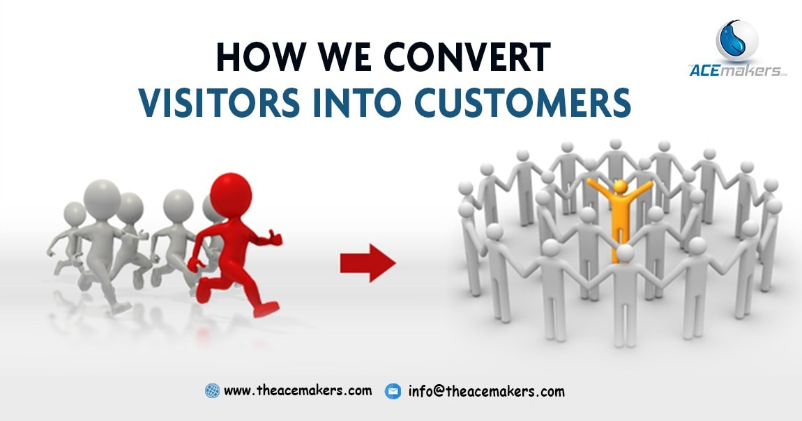 https://theacemakers.com/wp-content/uploads/2020/03/Simple-Ways-That-Turn-Visitors-Into-Customers-1.jpg