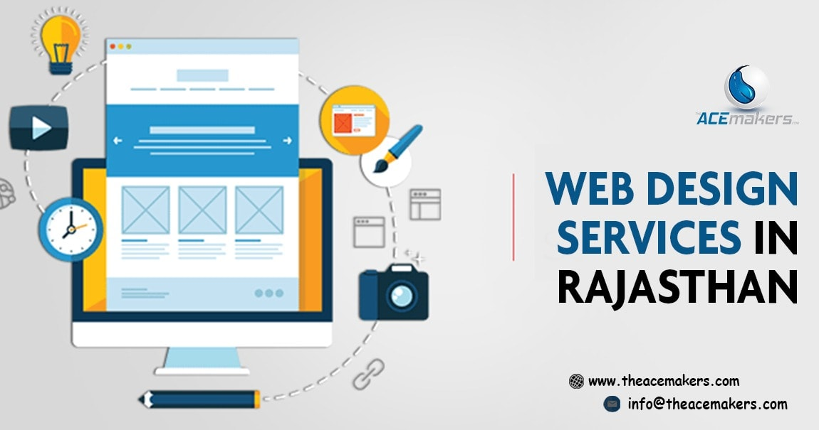 https://theacemakers.com/wp-content/uploads/2020/03/Web-Design-Services-In-Rajasthan.jpg