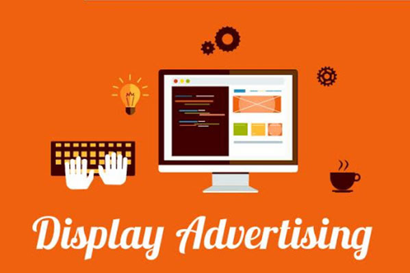Online Display Advitising