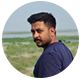 https://theacemakers.com/wp-content/uploads/2020/08/Mr-Paramveer.png