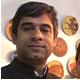 https://theacemakers.com/wp-content/uploads/2020/08/Mr-Saurabh-Arya.png