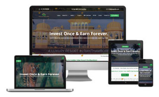 Replantwebsite-opti