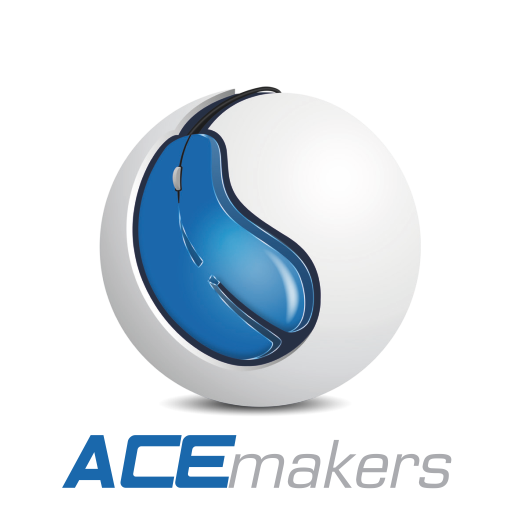 https://theacemakers.com/wp-content/uploads/2021/02/acemakers_512.png