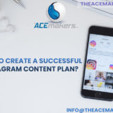 How to Create a Successful Instagram Content Plan?