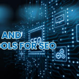 SEO and Helping tools for SEO