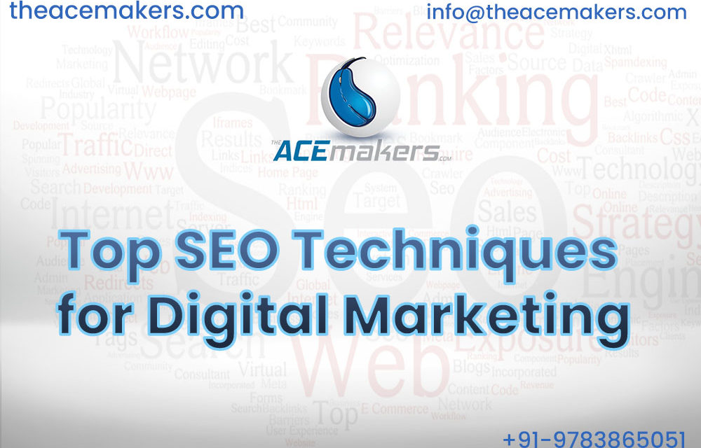 https://theacemakers.com/wp-content/uploads/2021/04/Top-SEO-techniques-for-Digital-Marketing-1000x640.jpg