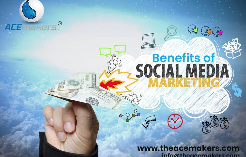https://theacemakers.com/wp-content/uploads/2021/06/Benefits-of-Social-Media-Marketing-1000x640.jpg