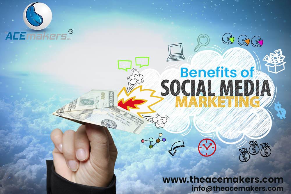 https://theacemakers.com/wp-content/uploads/2021/06/Benefits-of-Social-Media-Marketing.jpg
