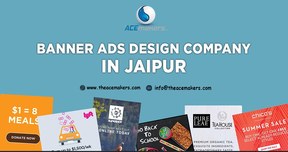 https://theacemakers.com/wp-content/uploads/2021/06/Best-Banner-Designing-Services-in-Jaipur.jpeg