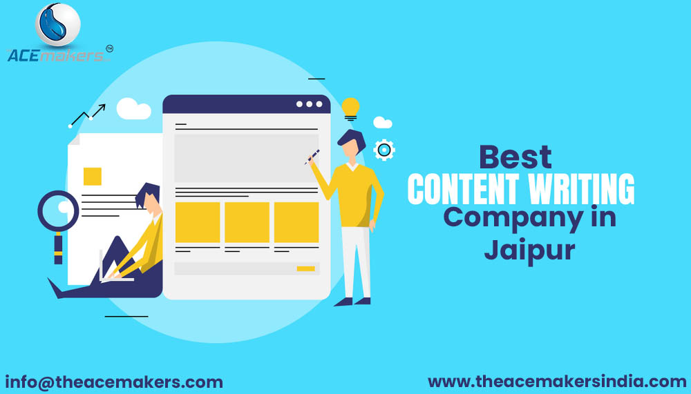https://theacemakers.com/wp-content/uploads/2021/07/Best-Content-Writing-Company-in-Jaipur.jpg