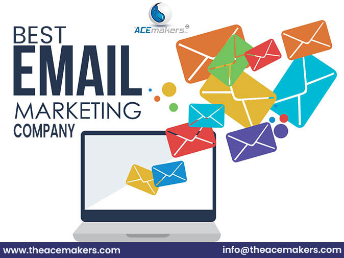 https://theacemakers.com/wp-content/uploads/2021/07/Best-Email-Marketing-Company-in-Jaipur.jpg