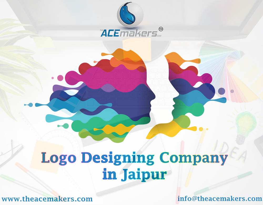 https://theacemakers.com/wp-content/uploads/2021/07/Logo-Designing-Company-in-Jaipur.jpg