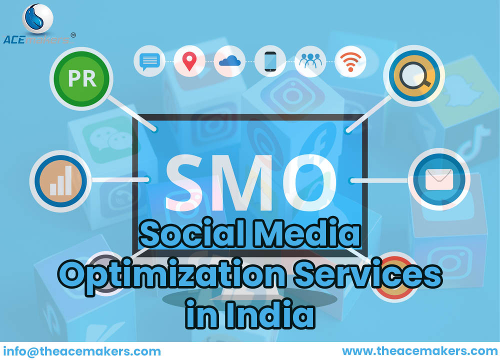 https://theacemakers.com/wp-content/uploads/2021/07/Social-Media-Optimization-Services-in-India.jpg