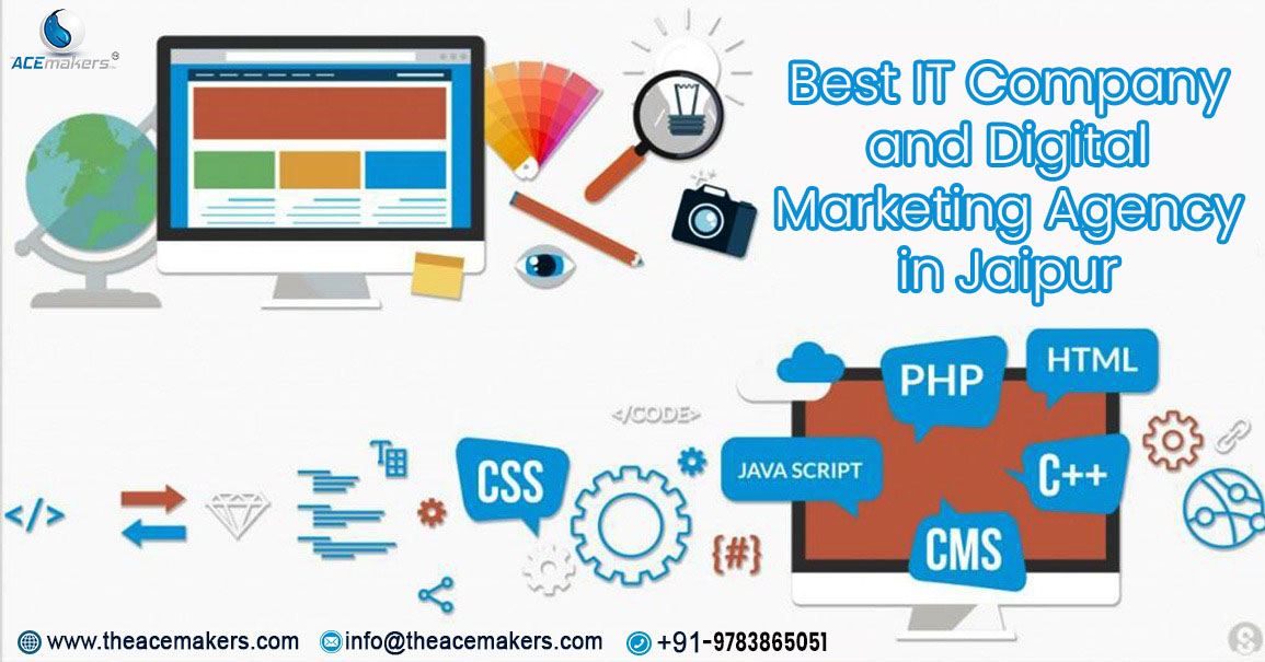 https://theacemakers.com/wp-content/uploads/2021/08/Best-IT-Company-and-Digital-Marketing-Agency-in-Jaipur.jpg